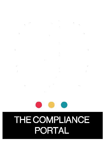 Papaya Resources Ltd